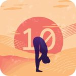 Sun-salutation-10