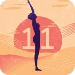 Sun-salutation-11