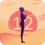 Sun-salutation-12