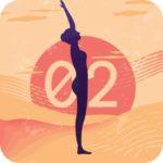 Sun-salutation-2-1