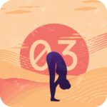 Sun-salutation-3-2