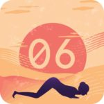 Sun-salutation-6-3