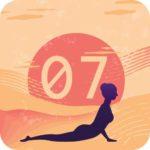Sun-salutation-7-1