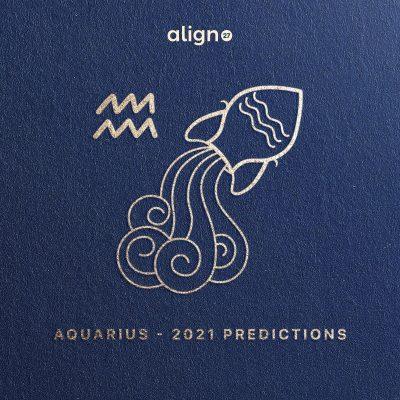 aquarius-report