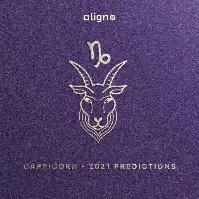 capricorn-report
