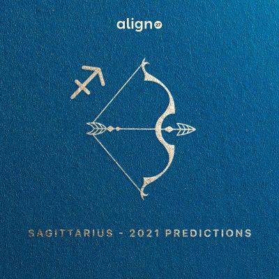 sagittarius-report