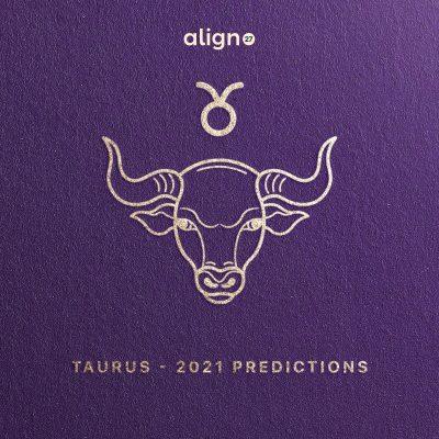 taurus-report