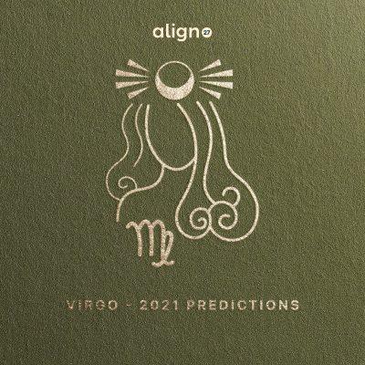 virgo-report